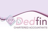 Dedfin Chartered Accountant