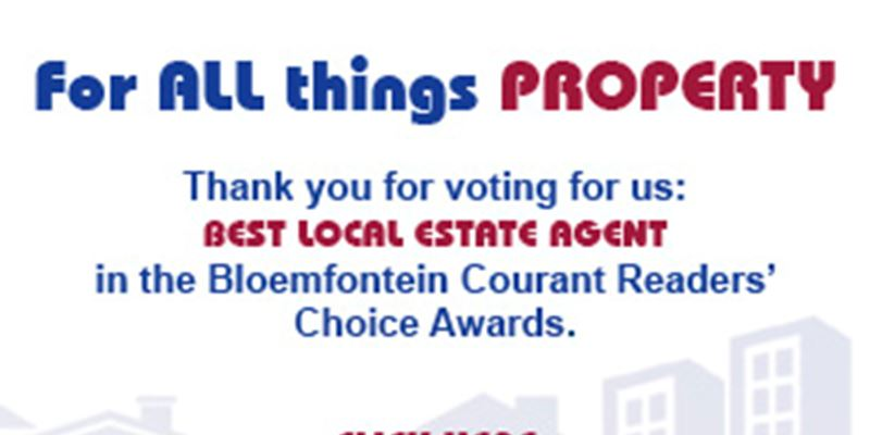Best Local Estate Agent: National Real Estate